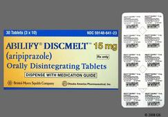 benadryl 25 mg tablets dosage
